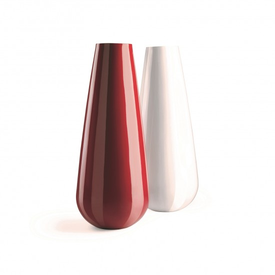 PLUST COLLECTION BUBA VASE