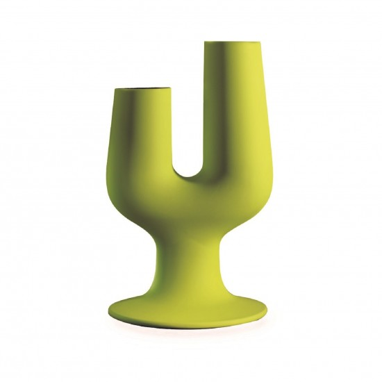 PLUST COLLECTION CACTUS VASO