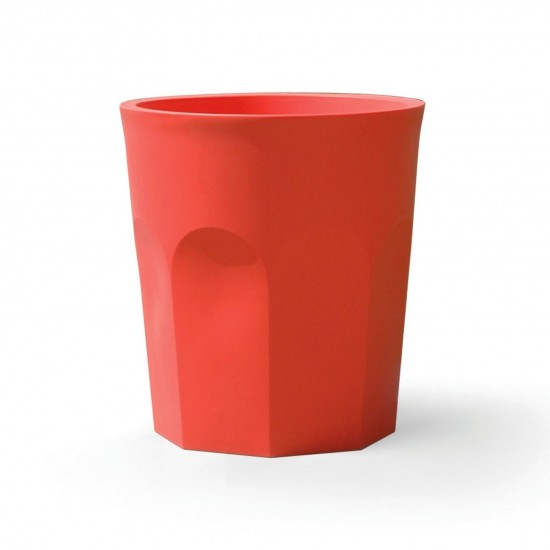 PLUST COLLECTION CUBALIBRE VASO
