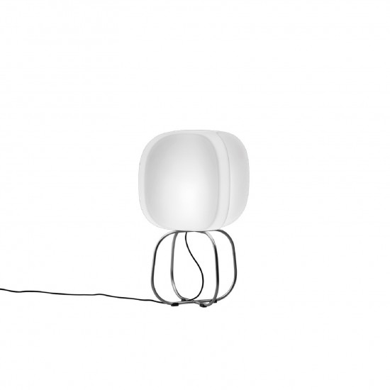 PLUST COLLECTION FOUR LAMP LAMPADA