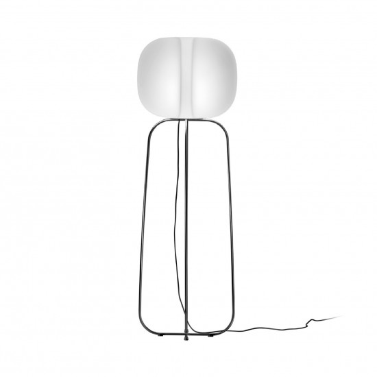 PLUST COLLECTION FOUR LAMP