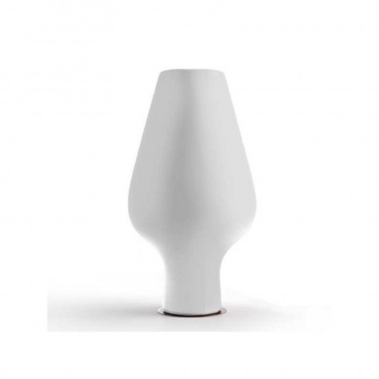 PLUST COLLECTION HARBO LIGHT VASO