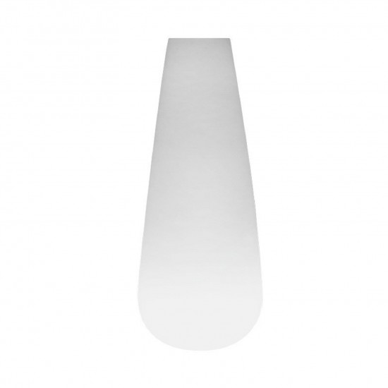 PLUST COLLECTION BUBA LIGHT VASO