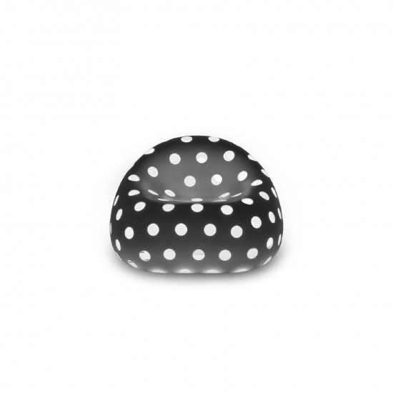 PLUST COLLECTION AIRBALL ARMCHAIR