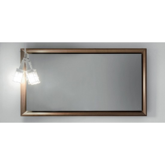 FALPER VIAVENETO WOOD FRAME MIRRORS