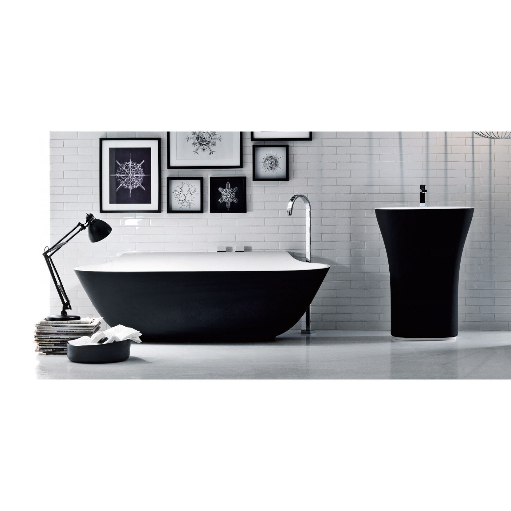 bathrooms with hardwood floors falper scoop bathtub wall tattahome 17243