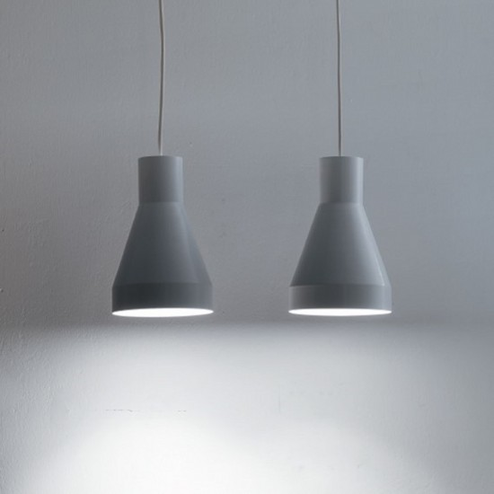 FALPER SABRINA LAMPADA A SOFFITTO