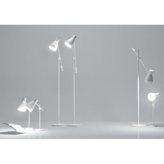 FALPER SABRINA LAMP