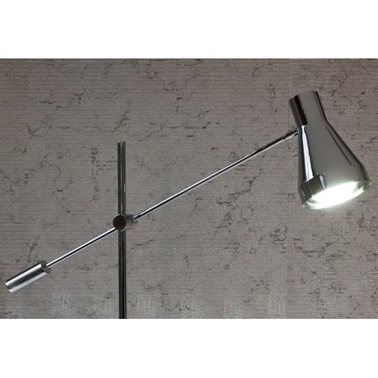 FALPER SABRINA FLOOR LAMP