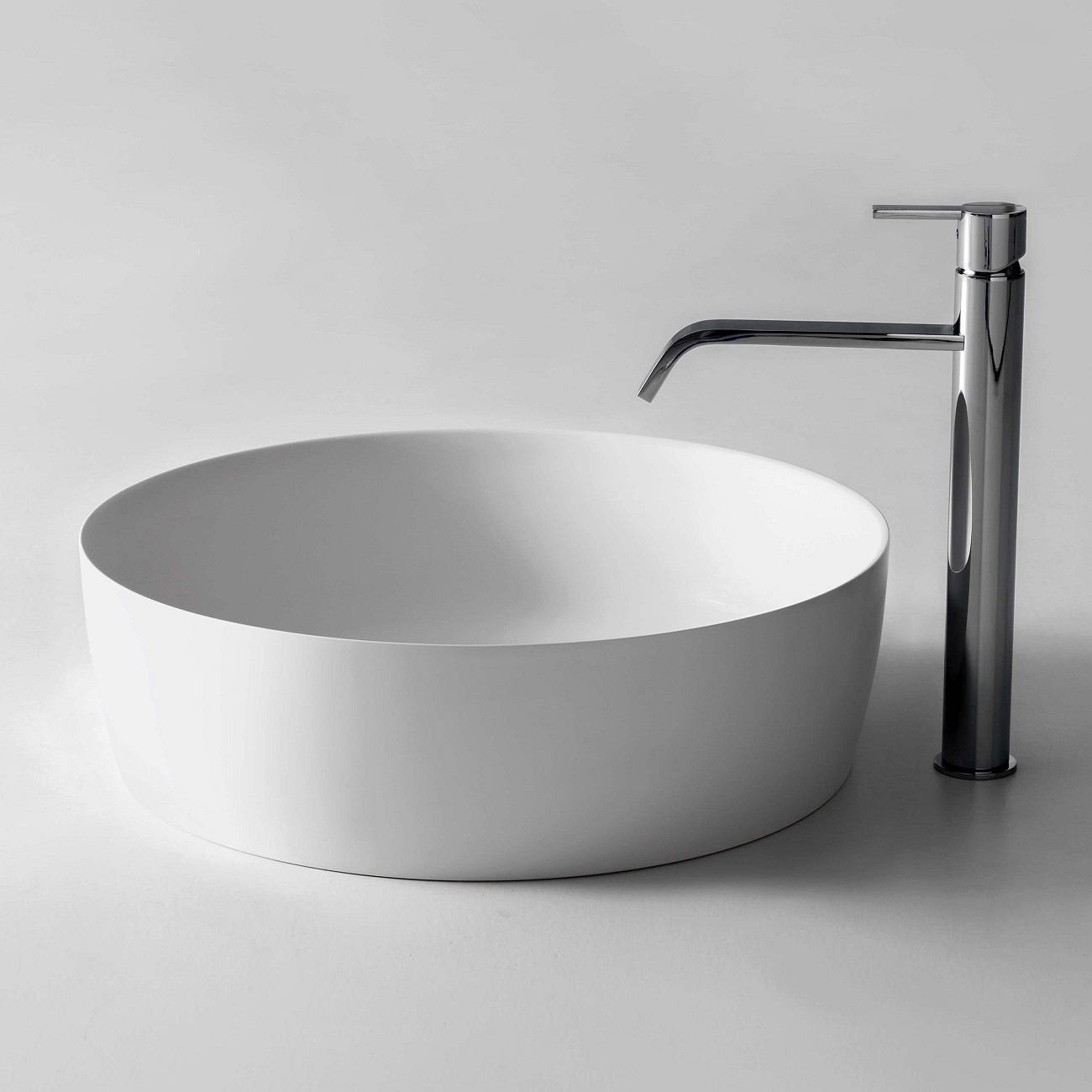 Lavabo Semincasso Con Mobile https://www.tattahome/it/ 1.0 weekly https://www