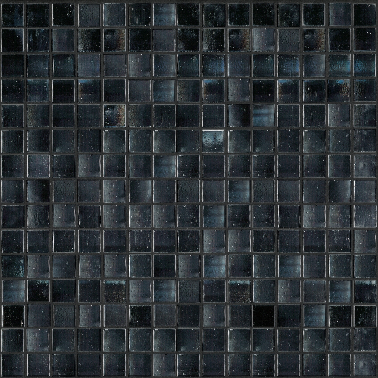 Bisazza Mosaic Gloss 20 Tattahome