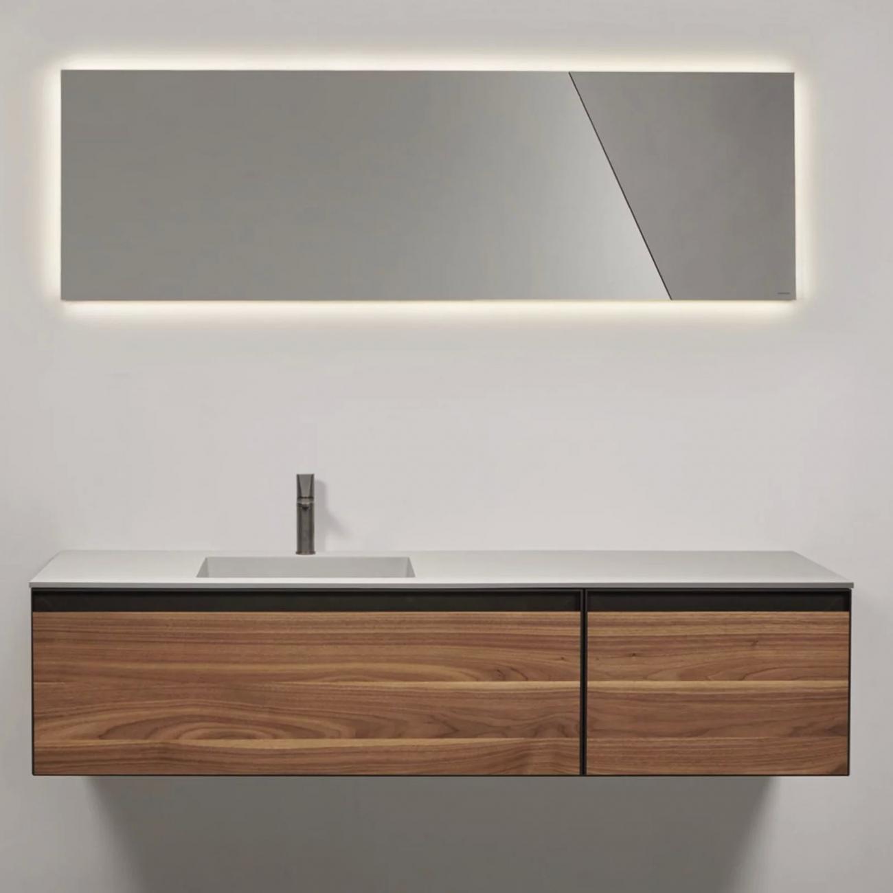 Antonio Lupi Mobili Bagno.Antonio Lupi Atelier Bathroom Cabinet Tattahome