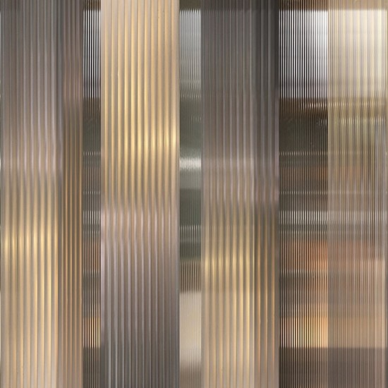 Wall & Decò WET SYSTEM SINGING IN THE RAIN WALLPAPER