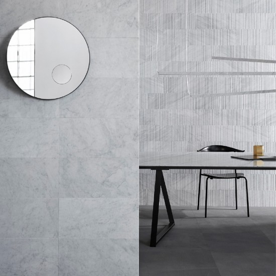 SALVATORI COTONE WALL&FLOOR