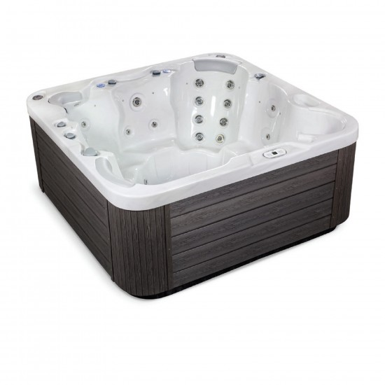 HAFRO MYLINE JUPITER MINI POOL
