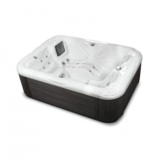 HAFRO MYLINE MARS MINI POOL