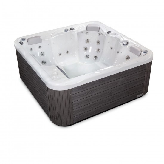 HAFRO MYLINE PLUTO MINI POOL