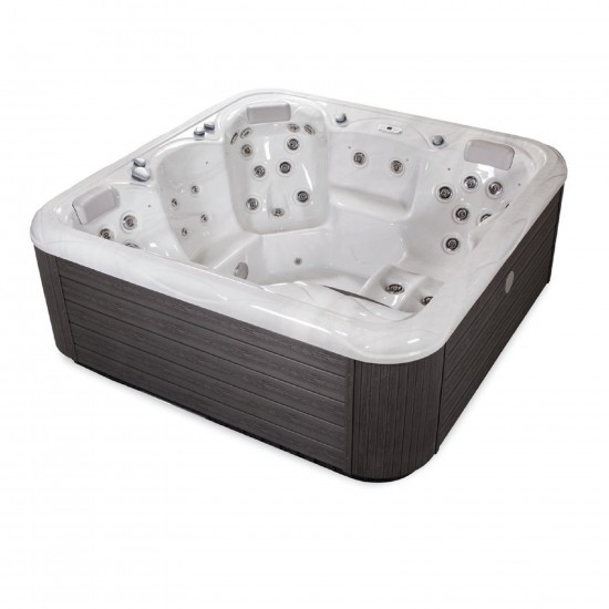 HAFRO MYLINE SATURN MINI POOL