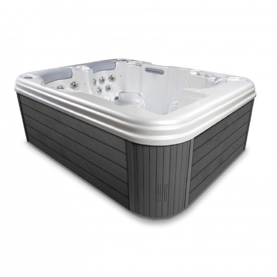 HAFRO MYLINE TITAN MINI POOL