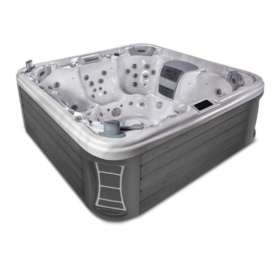HAFRO PEAKLINE ELBRUS 230 MINI POOL