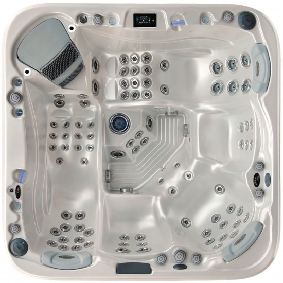 HAFRO PEAKLINE EVEREST MINI POOL