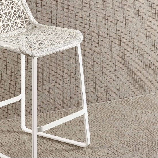 MUTINA COVER GRID