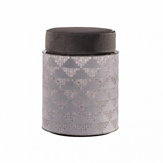 BISAZZA HOME PETIT GIZA POUF-COFFEE TABLE