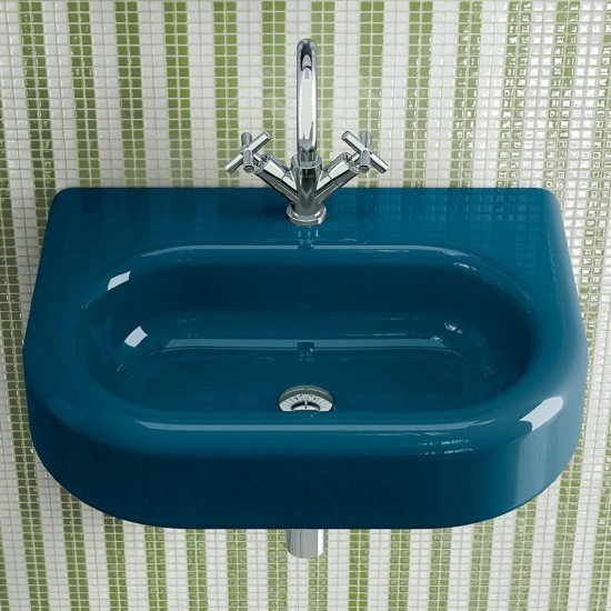 BISAZZA SPLASH LAVABO