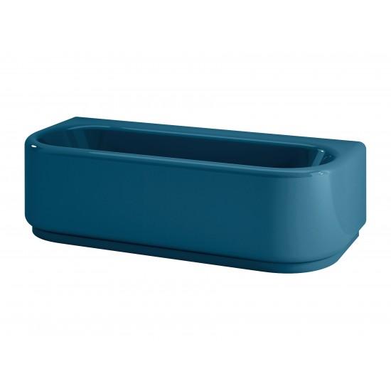 BISAZZA PLOUF BATHTUB