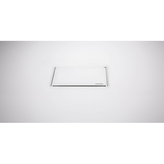 ANTONIO LUPI SUMISURA SHOWER TRAY