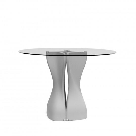 TONON MAC'S TABLE