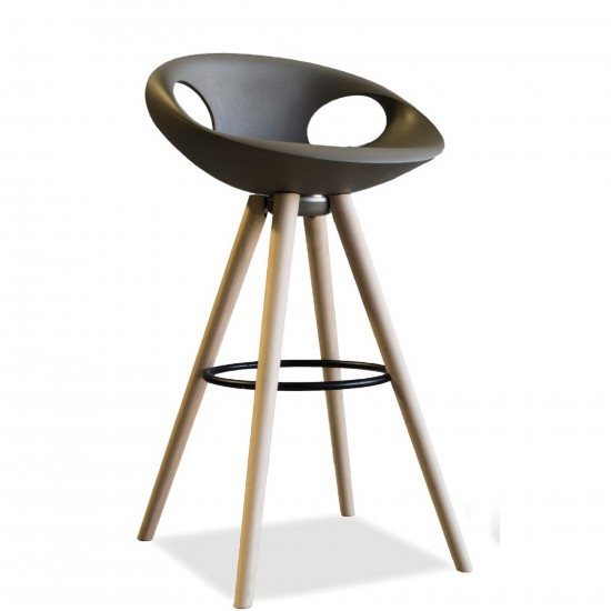 TONON UP STOOL
