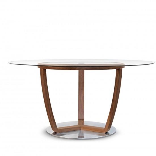 TONON TIME TABLE