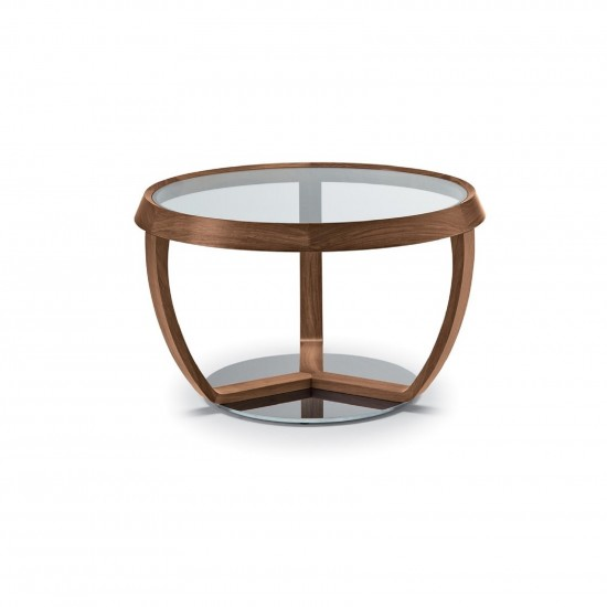 TONON TIME COFFEE TABLE