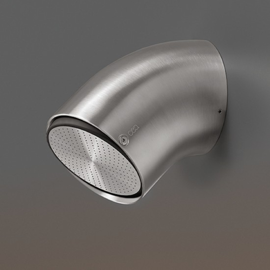 CEADESIGN FRE150 SHOWER HEAD