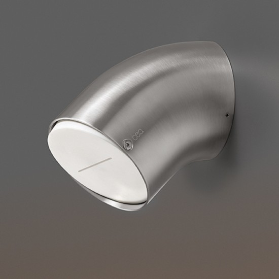 CEADESIGN FRE153 SHOWER HEAD