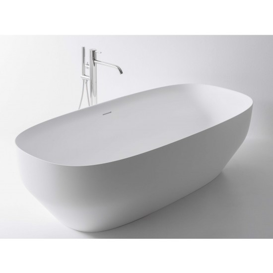 ANTONIO LUPI AGO4 BATHTUB