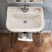 FLAMINIA EFI WASHBASIN 70