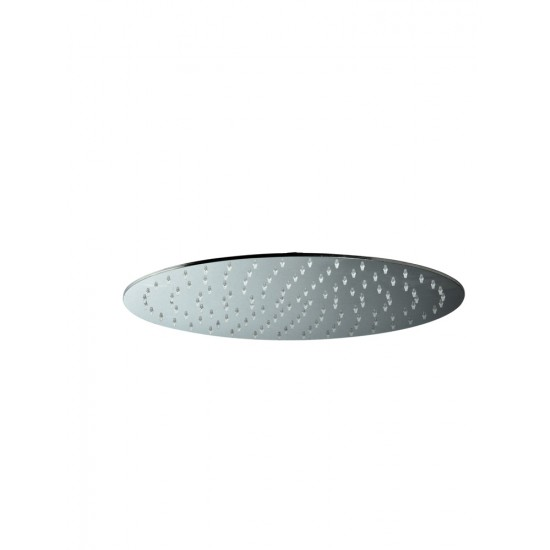 BELLOSTA REVIVRE SHOWER ROUND DIAM 40