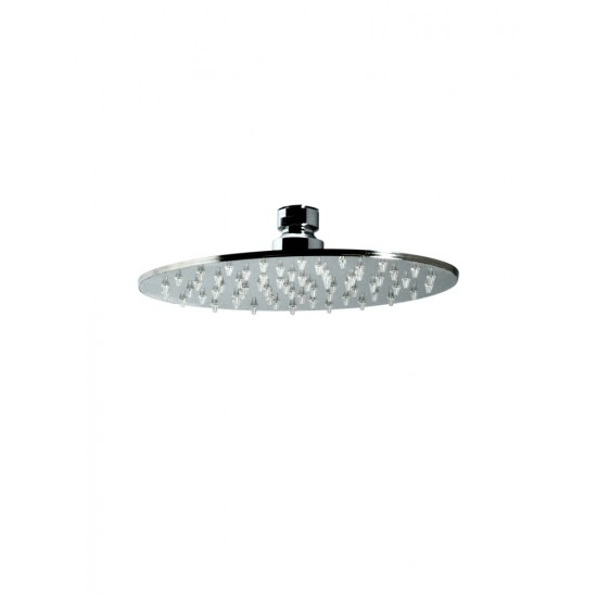 BELLOSTA REVIVRE SHOWER OVAL 15X20
