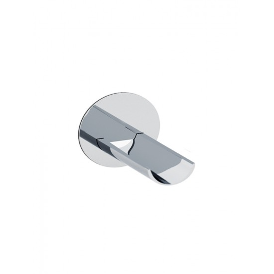 BELLOSTA FUNTANIN WALL SPOUT FOR BATH