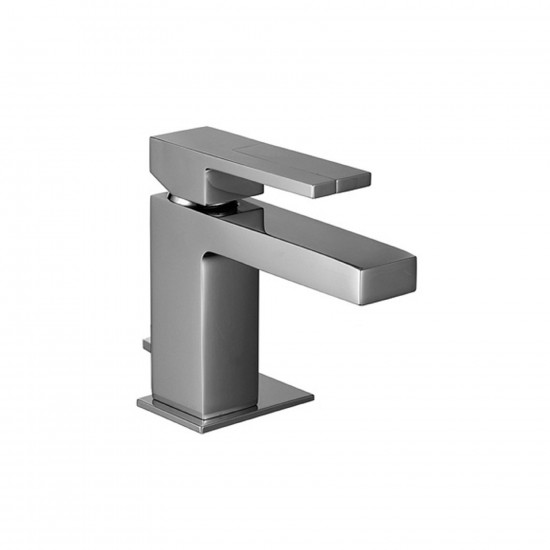 FANTINI AR38 WASHBASIN MIXER