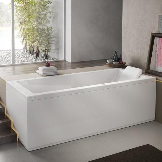 JACUZZI ENERGY WHIRLPOOL BATHTUB