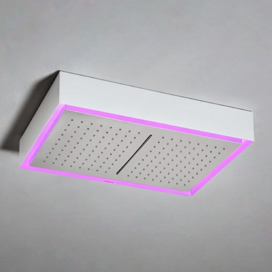 ANTONIO LUPI FUORIMETEO CEILING MOUNED SHOWERHEAD