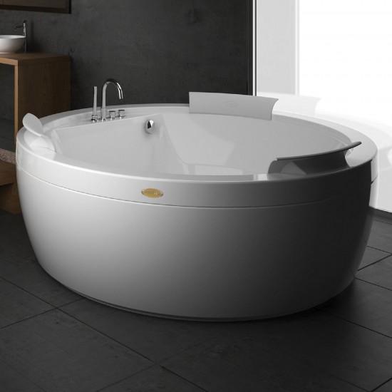 JACUZZI NOVA WHIRLPOOL BATH