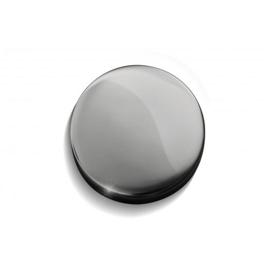 BELLOSTA LUDO WALL MOUNTED BATH MIXER 7300/1/P