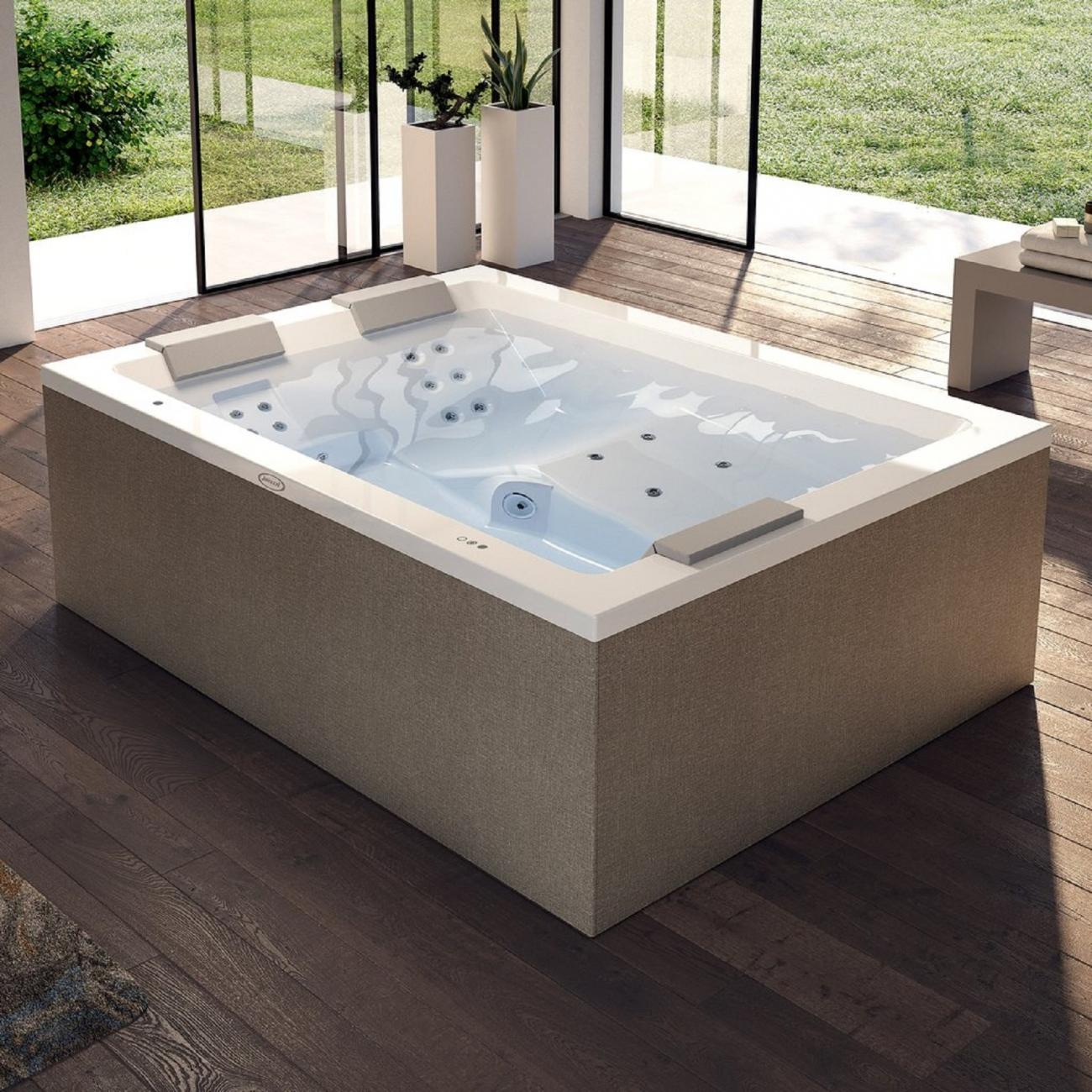 Jacuzzi Whirlpool Jacuzzi.Jacuzzi Sharp Extra Whirlpool Bath Tattahome