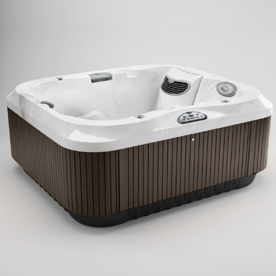 JACUZZI J-315 MINI POOL