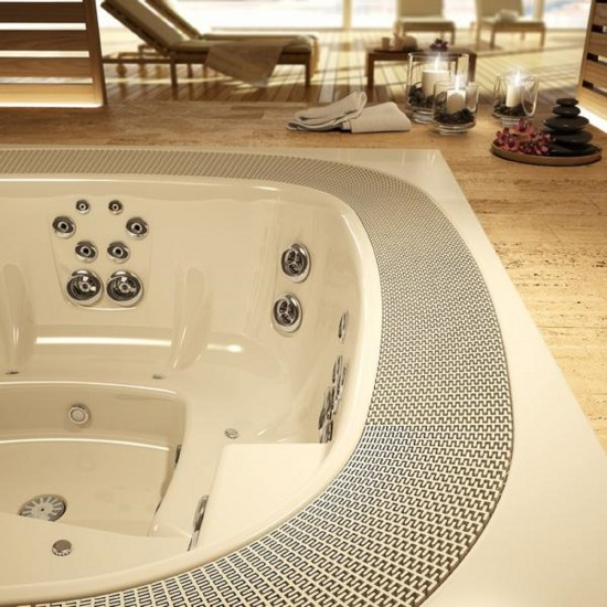 JACUZZI ENJOY MINI POOL