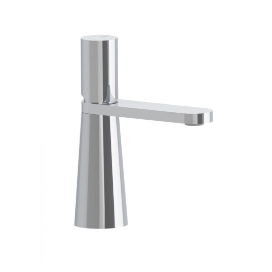 BELLOSTA LUDO MIX LAVABO 7305